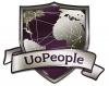 University of the People. Дистанционное образование для всех