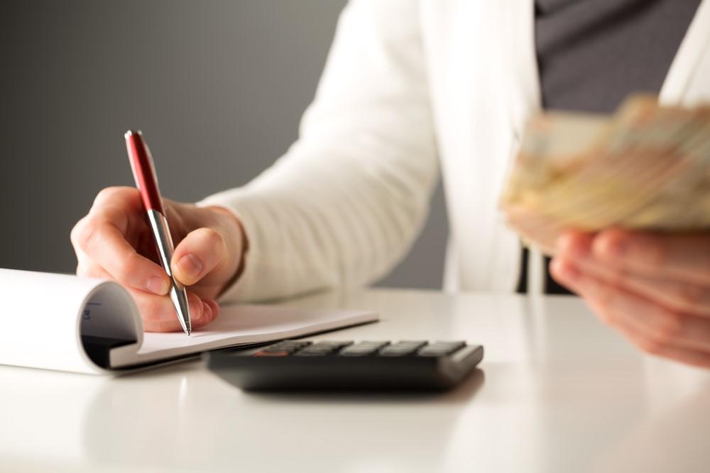 Бухгалтер малого предприятия. Особенности ведения учета, налогообложения и представления отчетности
