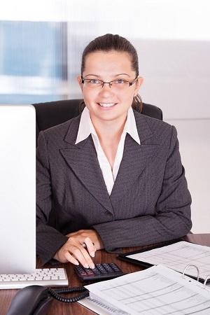 Бухгалтер в бюджетной организации обучение приказ о повышении квалификации бухгалтеров