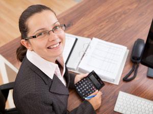 Бухгалтер в бюджетной организации обучение помощник бухгалтера без опыта работы с обучением вакансии спб