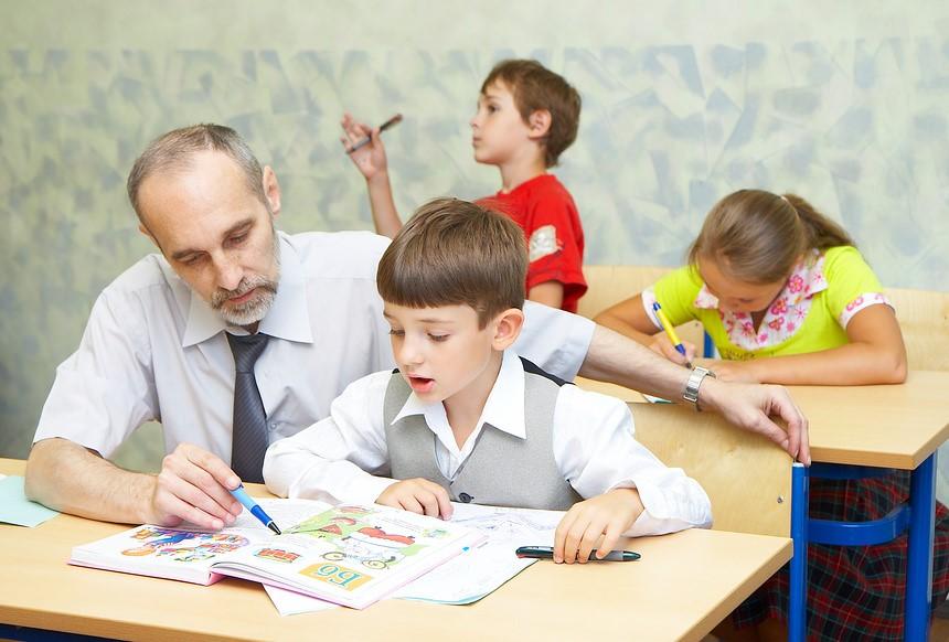 Pedagog defektologMGAPS1082 Ребенок 5 Лет Плачет В Садике Что Делать Совет Психолога